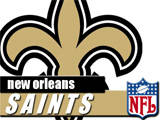 NewOrleansSaints Raiders @ Saints: Open Game Thread