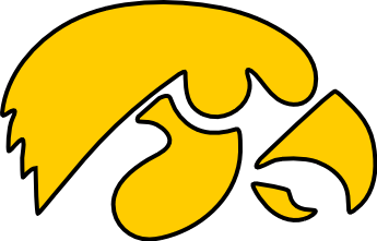Iowa_hawkeyes_logo_medium