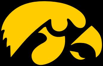 Iowa_hawkeyes_logo_medium