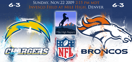 Mhr_gameday_logo_san_diego_medium