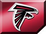 Falcons_icon_medium