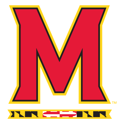 Maryland-terrapins_medium