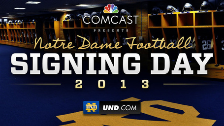 Nd_signing_day_2013_medium