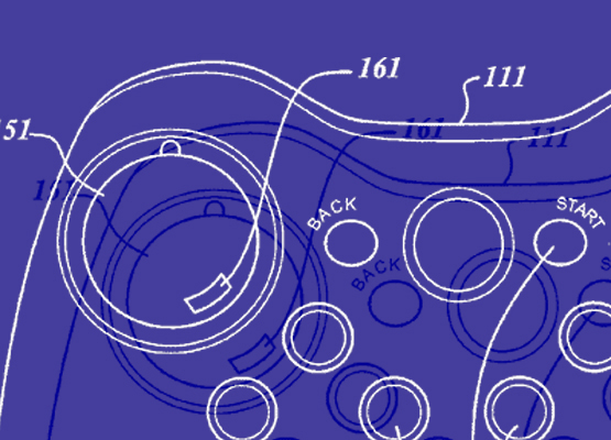 Valve_patent_wireframe_e_555px