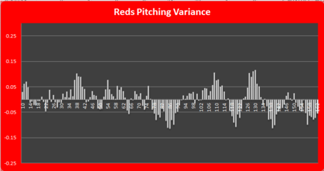 Red_pitch_medium