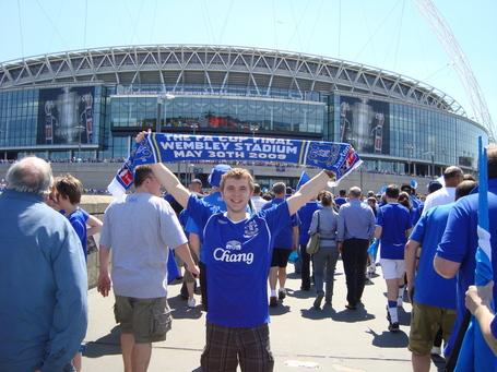 Fa_cup_final_2009_017_medium
