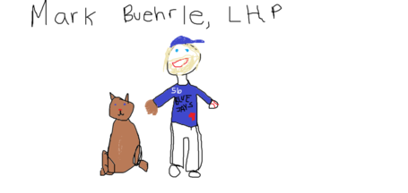 Mark_buehrle_medium