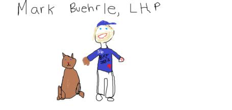 Mark_buehrle_medium