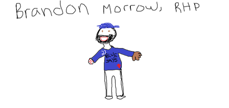 Brandon_morrow_medium