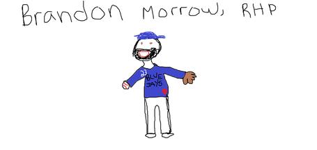 Brandon_morrow_medium