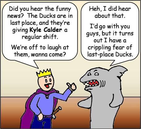 Sharkphobia_medium