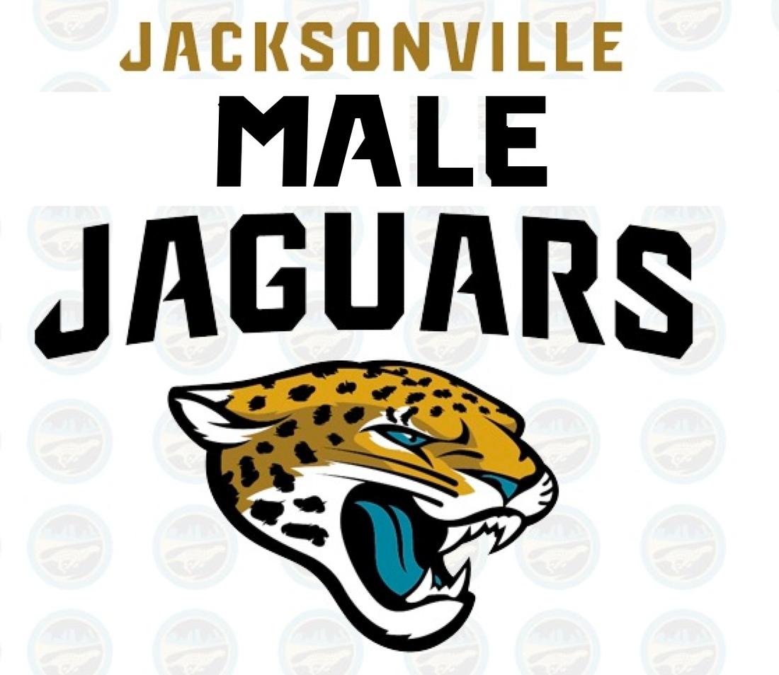 Jacksonville gambling ring us players online casinos