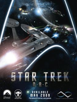 Star-trek-dac-poster