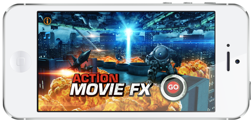 Actionmoviefx-2