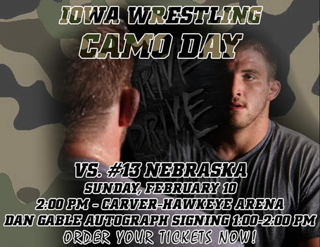 Iowa_wrestling_camo_day_medium