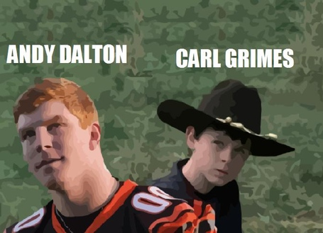 Andydalton-carlgrimes_medium