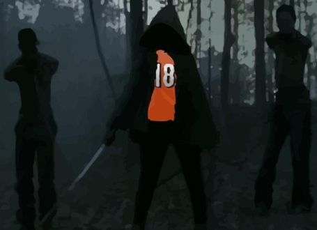 Ajgreen-michonne_medium