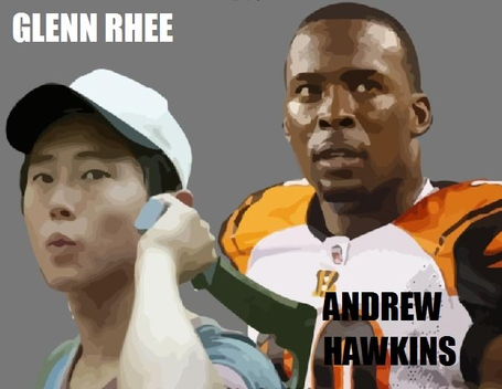 Andrewhawkins-glenn_medium