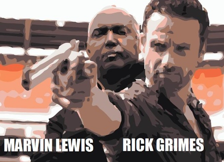 Marvinlewis-rickgrimes_medium