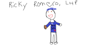 Ricky_romero_medium
