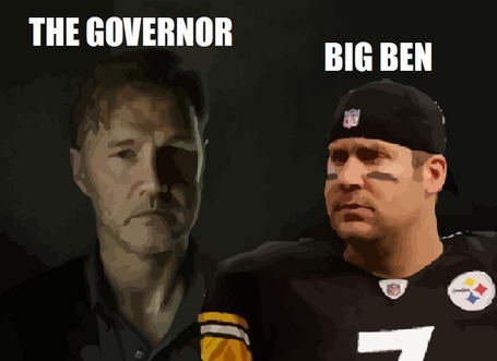 Bigben-governor_medium
