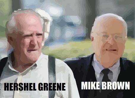 Mikebrown-hershelgreene_medium
