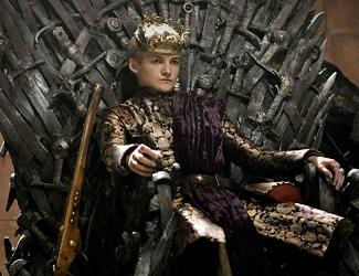 King_joffrey_baratheon_game_of_thrones_medium