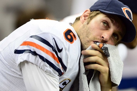 Jay-cutler-face_medium