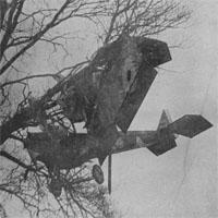 Crashed_biplane_medium