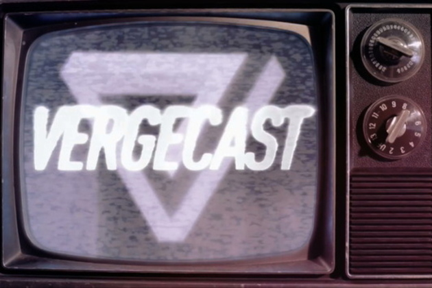 The_vergecast