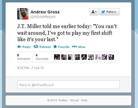 Jt_miller_medium