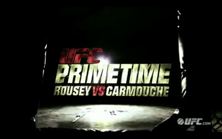 Ufc_primetime_medium