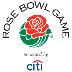Rose_bowl_logo_medium