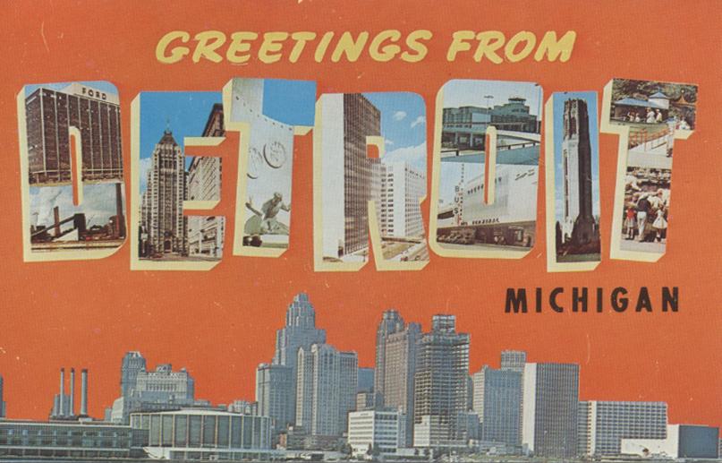 Vintage-detroit-postcard