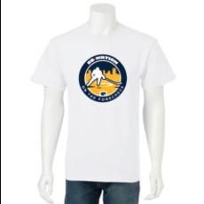 Otf_logo_white_t_shirt_medium
