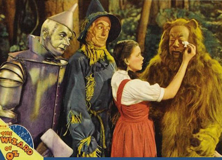 The-wizard-of-oz-1939_medium