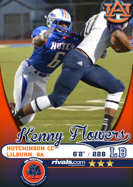 Kenny_flowers_medium