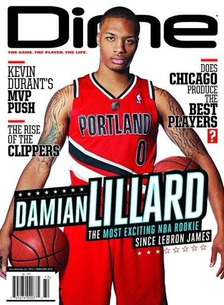 Damian-lillard-dime-mag-cover_medium