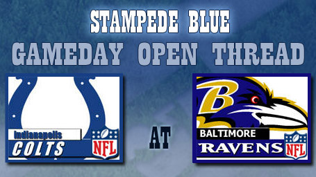 Gamedaythreadlogo1coltsravens_medium