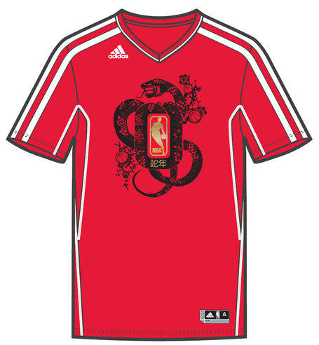 China-shirt-front_medium