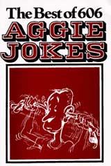 Aggie-jokes_medium