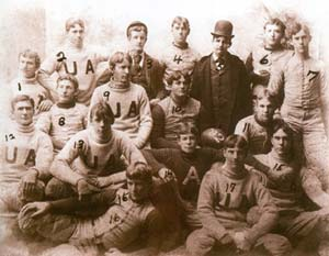 1892_alabama_football_team_medium