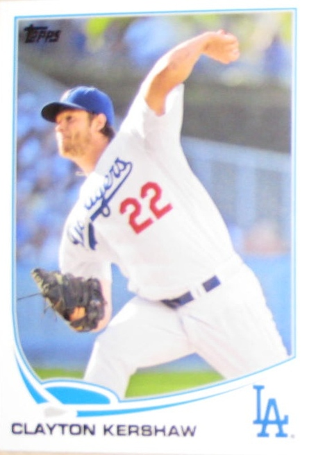 2013-topps-clayton-kershaw_medium