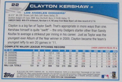 2013-topps-clayton-kershaw-back_medium