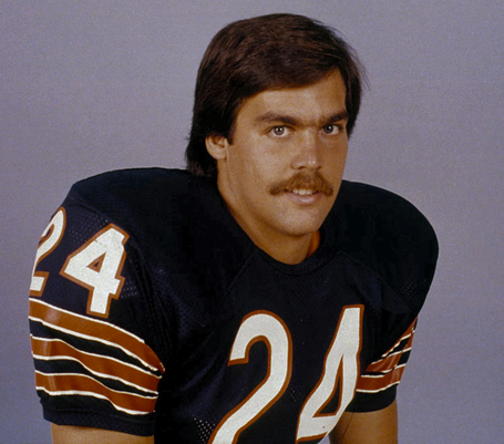 Jeff-fisher_chicago_bears_medium