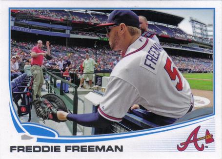 Freeman_sp_medium