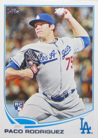2013-topps-paco-rodriguez_medium