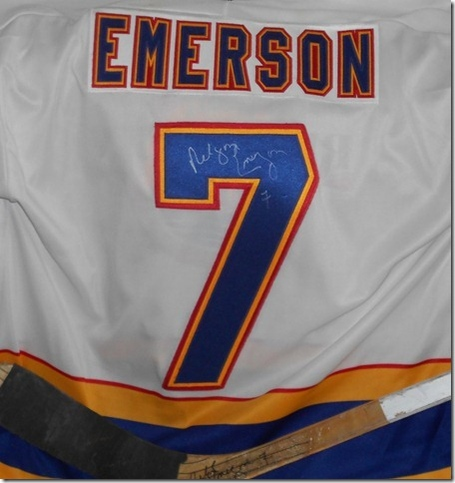 Emerson_memorabilia_007_3__medium