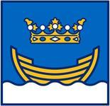 Flag_of_helsinki