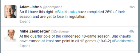 Blackhawks_rule_medium